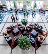 Indiana University: Online-MBA für Infosys-Mitarbeiter 3