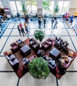 Indiana University: Online-MBA für Infosys-Mitarbeiter 1