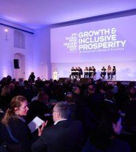 Global Drucker Forum 2017