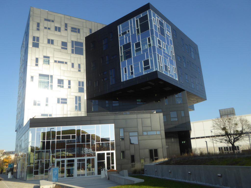 WU Wien mit neuem Career Accelerator Program • MBA Journal - NEWS ...