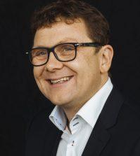 Timo Meynhardt HLL