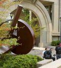 Haas School: Stipendien-Rekord für die neue MBA-Klasse 1
