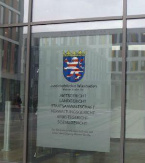 Strafprozess Ex-EBS-Präsident Jahns