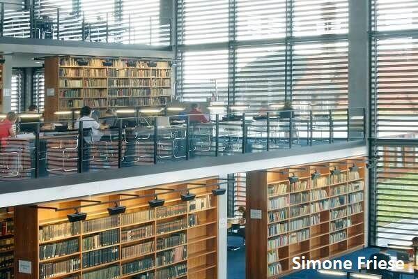 martin luther universität halle wittenberg # 45