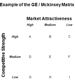 a study of the purpose of a strategy portfolio Answer to what is meant by an indexing portfolio strategy and what is the  justification for this strategy how might  get this answer with chegg study  view this.