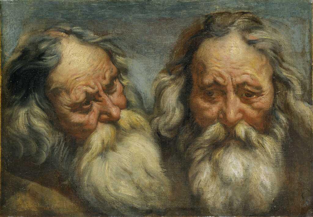 Peinture Muse Des Beaux Arts Et Darchologie De Besanon