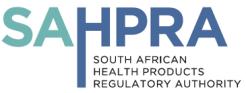 SAHPRA Regulatory REquirements