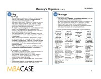 MBACASE_Grannys Organics_001