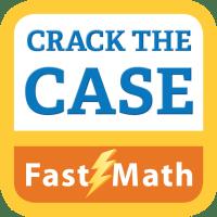 FastMath-Lightning-Logo