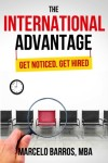 cover-internat-advantage