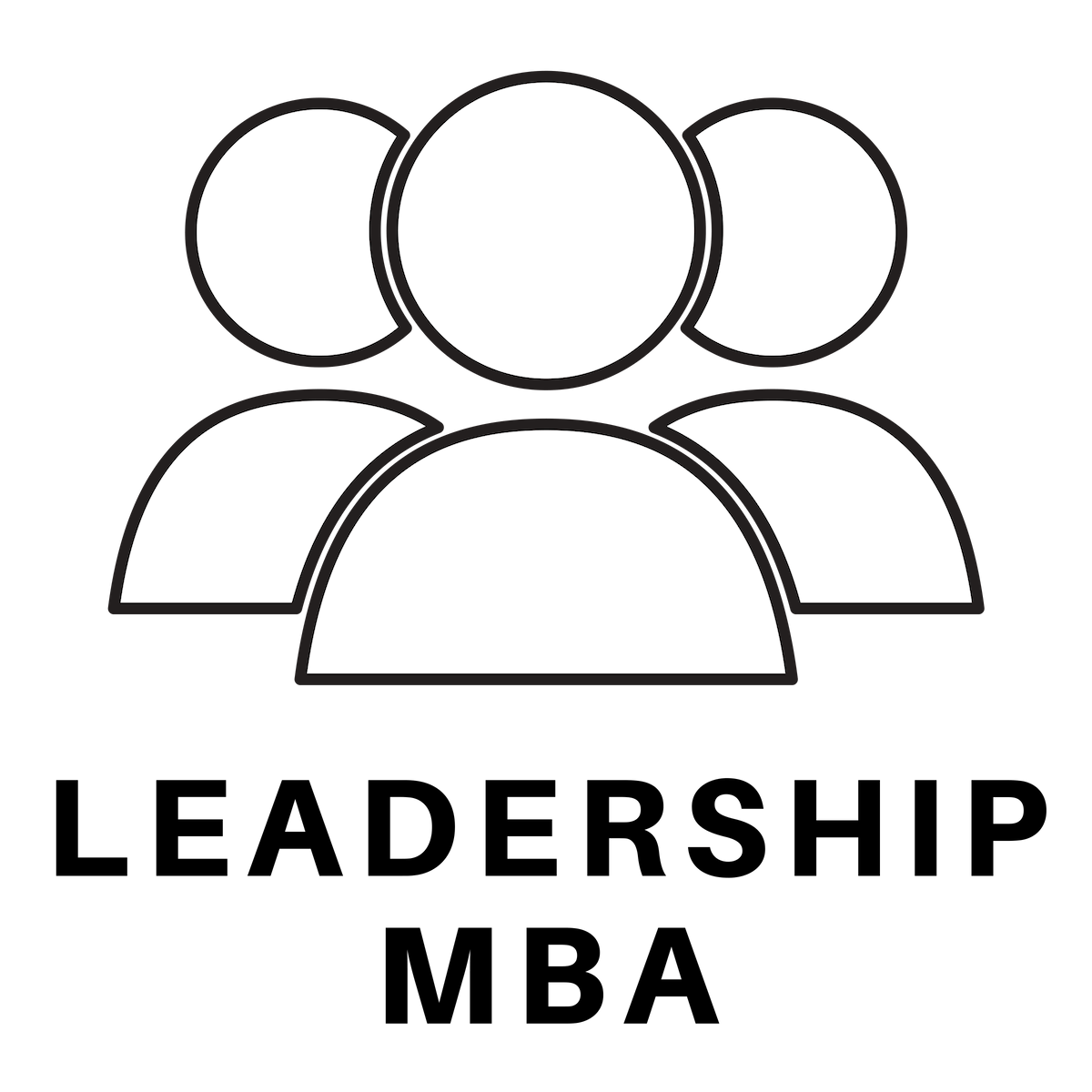 What Can I Do With A Leadership Mba
