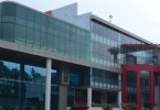 ISBR Business School
