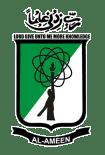 Al Ameen Institute of Management Studies