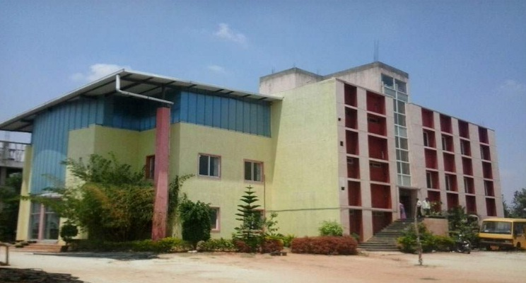 RSCMS Bangalore