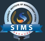 Shushruti Institute of Management Studies