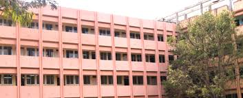 BTL Institute of Technology and Management