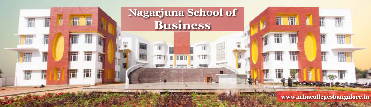 Nagarjuna College of Engineering and Technology