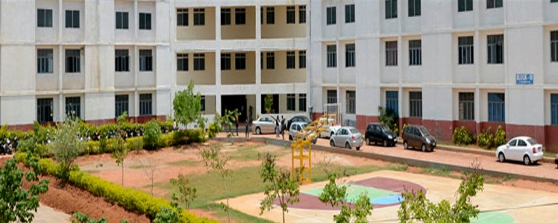 SVIT Bangalore Placements