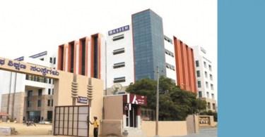 KSSEM Bangalore