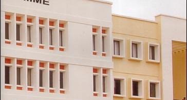 MIME Bangalore Placements