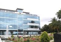 DSU Bangalore