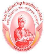 Deemed University Swami Vivekananda Yoga Anusandhana Samsthana in Bangalore
