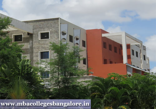 KEMI Jain University