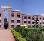 MS Ramaiah Institute of Management