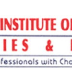 Aditya Institute of Management Studies and Research