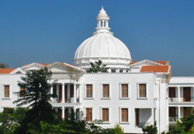 Alliance Bangalore Admission 2020