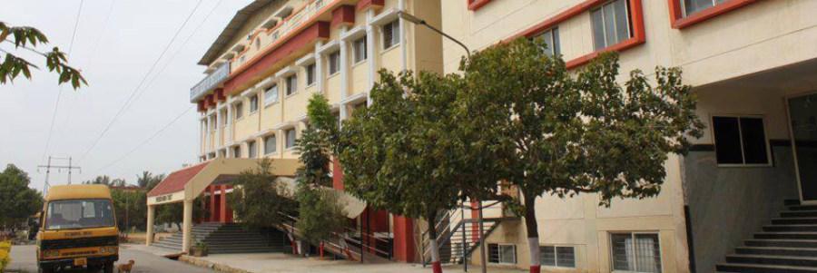 Hillside Business School Admission 2021