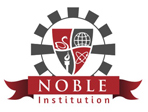 Noble School of Business