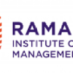 Ramaiah Institute of Management