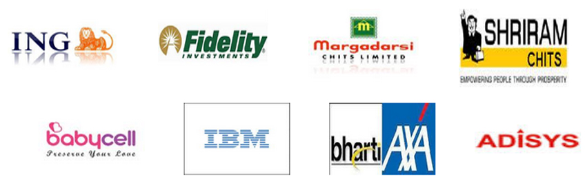 SIMS Bangalore MBA Placements