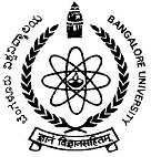Bangalore South University Affiliated MBA Colleges