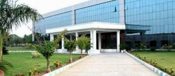 EPCHE Bangalore Admission 2020
