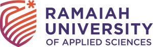MS Ramaiah University of Applied Sciences