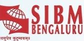 SIBM Bangaluru