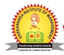 Vivekananda Institute of Management