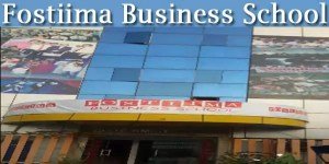 FBS Fostiima Business School Delhi