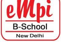 EMPI Delhi