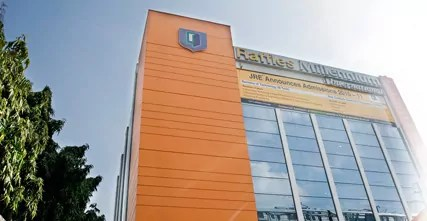 Millennium School of Business