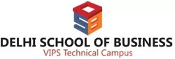 Delhi school of Business