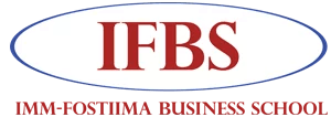 IFBS IMM Fostiima Business School