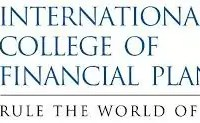 International College of Financial Planning