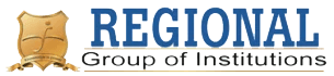 Regional Group of Institution DelhiNCR