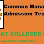 Top CMAT Colleges in Delhi