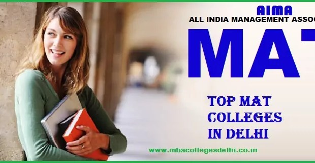 MBA Colleges in Delhi are mostsignificantly Demanded colleges in India . New Delhi Being the Capital City of India . Therefore being the Hub of Center of Ministry and Corporate […]