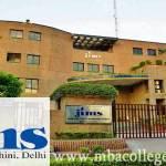Top-MBA-colleges-rohini-delhi-b-school