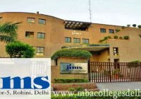 Top-MBA-colleges-rohini-delhi-b-school